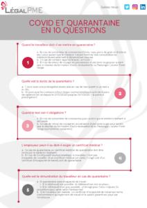 FAQ COVID1