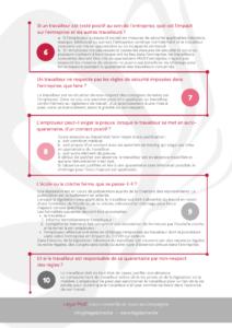 FAQ COVID2