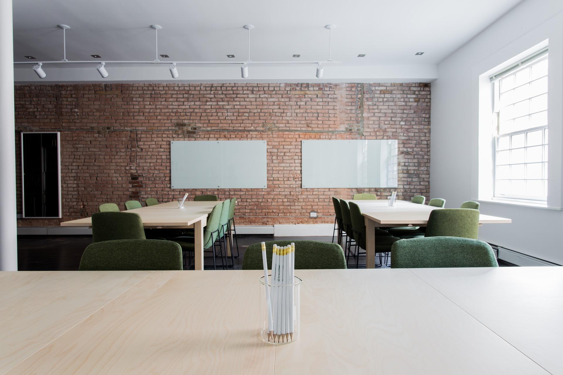 L'absentéisme dans les entreprises : pistes de solution