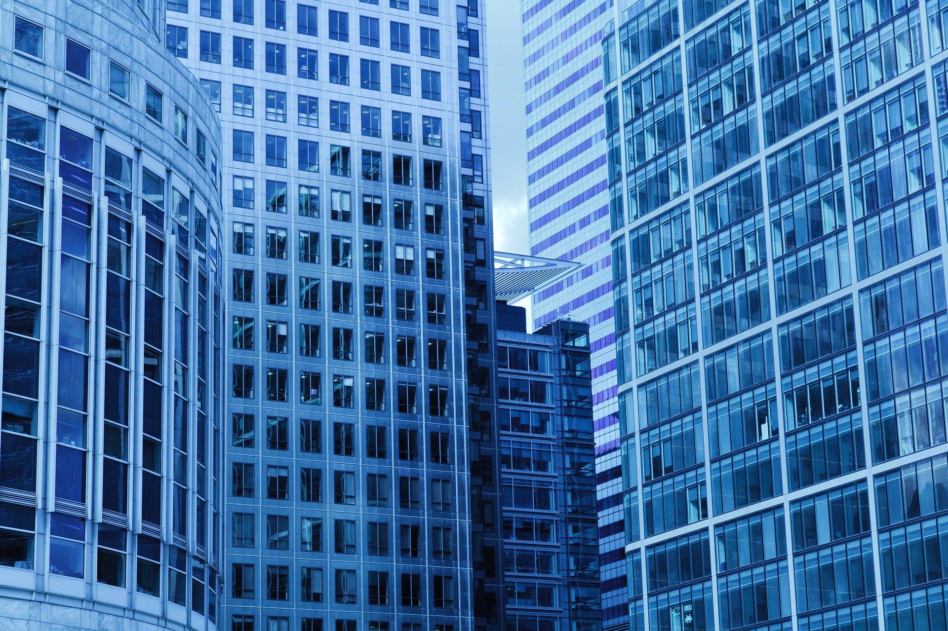 Le bilinguisme dans les entreprises, une obligation ?