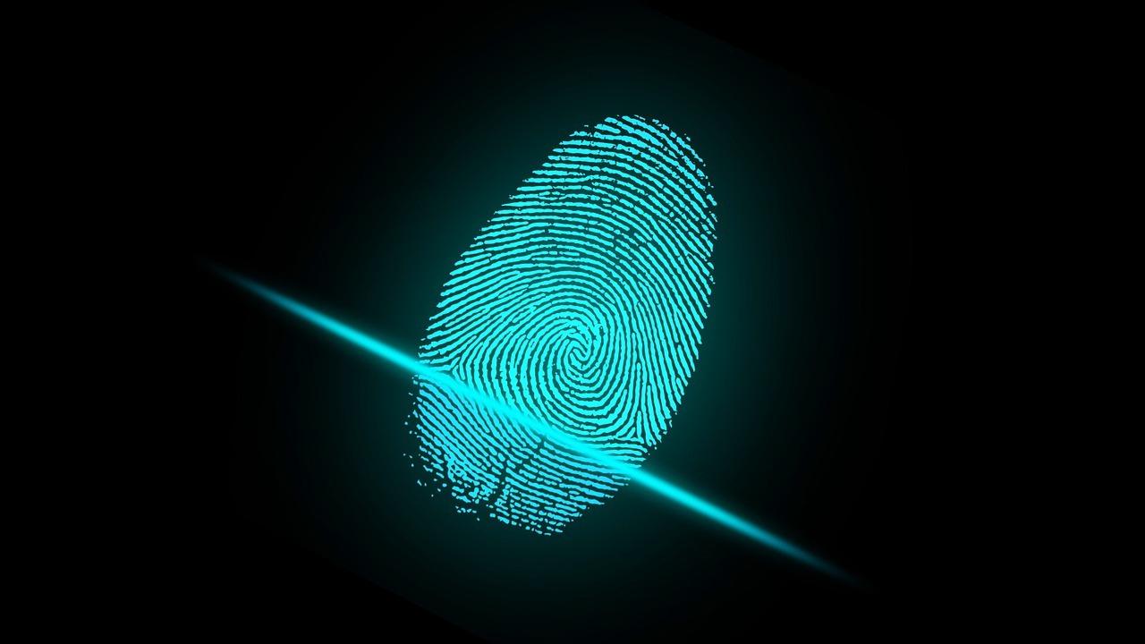 La validité légale des documents électroniques