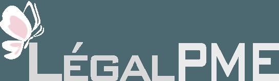 Legal PME